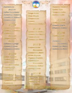 Golden Pages 06_новый размер