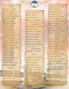golden-pages-3_%d0%bd%d0%be%d0%b2%d1%8b%d0%b9-%d1%80%d0%b0%d0%b7%d0%bc%d0%b5%d1%80